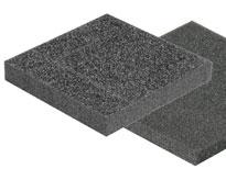 espuma pedir materiales y piezas de flightcase penn. Black Bedroom Furniture Sets. Home Design Ideas